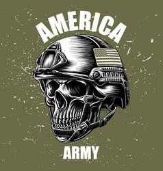 America army vector