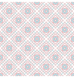 Tribal ethnic seamless pattern for your cut vector
