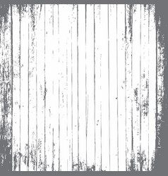 Grunge rusted scratches on damaged surface vector