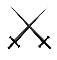 Sword two vector