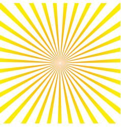 Sun rays sun rays background vector