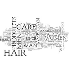 American corporatism at its best text word cloud vector