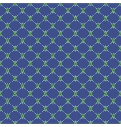 Triangle geometric seamless pattern 212 vector