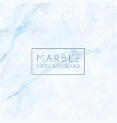 Elegant marble texture background vector