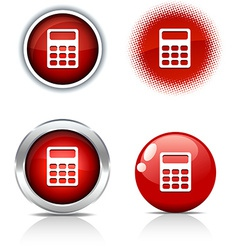 Calculate buttons vector