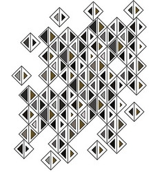 Rotate square 45 degree-2 vector