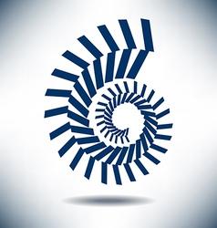 Nautilus Image vector