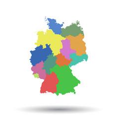 Rheinland Pfalz Vector Images 26