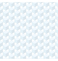 Abstract box grid seamless pattern vector