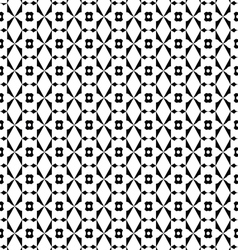 Background114 vector