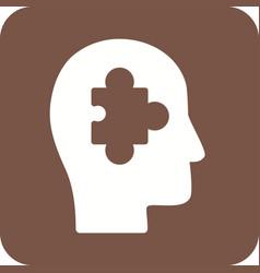 behavioral skills vector image