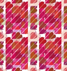 Patterns274 vector image