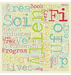 I grew up in area text background wordcloud vector