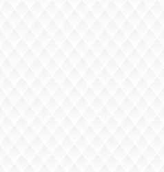 modern cleanwhite background - seamless vector image