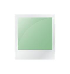 Pola green vector