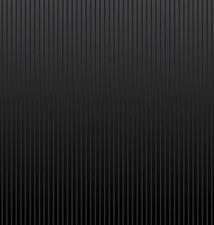 abstract metal line texture background vector image vector image