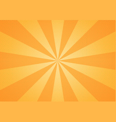 0003-abstract background vector