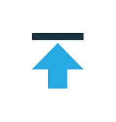 download colorful icon symbol premium quality vector image