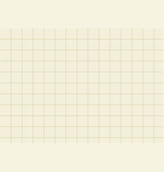 Geometric fine grid pattern background vector