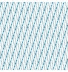basic cmyk vector image