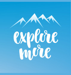 Explore more hipster photo overlay vector