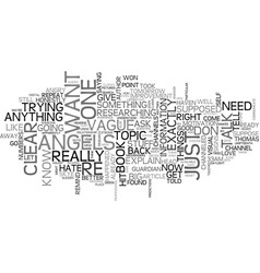 am i weird if i date online text word cloud vector image vector image