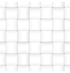 Paper canvas vector