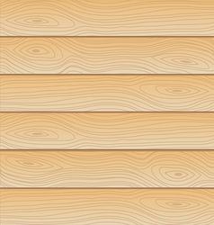 Brown Wooden Plank Texture Background vector
