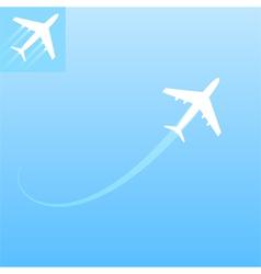 Air transport vector