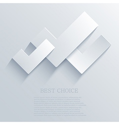 Creative background eps10 vector