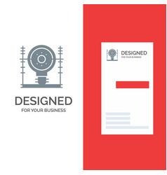 Define energy engineering generation power grey vector