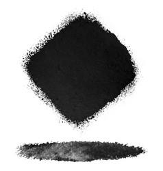 distress artistic elements vector image