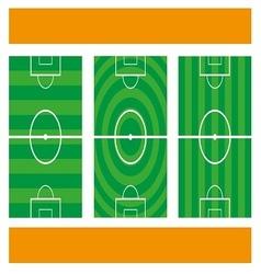 Footbal1 vector