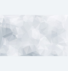 Structure crumpled paper vector