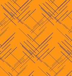 Geo pattern25 vector