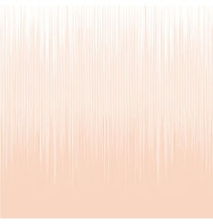 Pink and White Thin Line Background vector