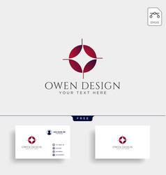 Architectur construction logo template icon vector