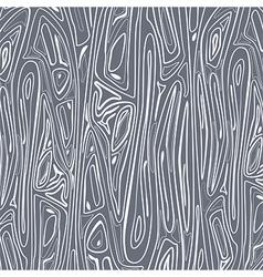 Wood fibers texture vector