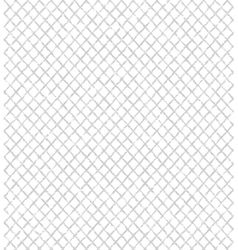 Background of gray grunge mesh vector