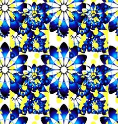 Patterns286 vector