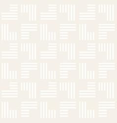 set 100 l lattice 1 subtle vector image