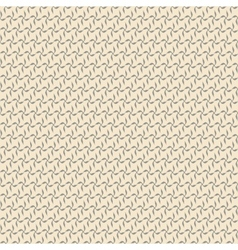 Retro seamless pattern for vector image