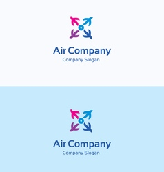 Logo1 vector