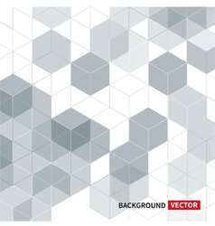Abstract cover template background vector