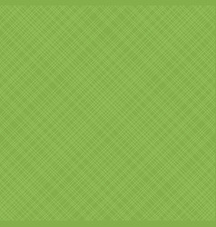 seamless hatch pattern with cross lines vector image vector image
