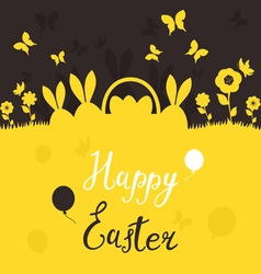 Easter6 vector