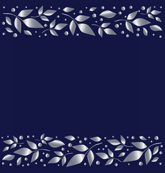 Wedding Royal Blue Silver Vector Images Over 150