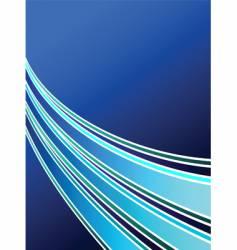 diagonal background vector image