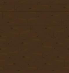 Parquet seamless pattern background wooden vector