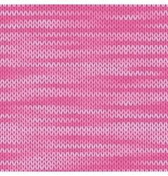 Melange light pink color texture vector
